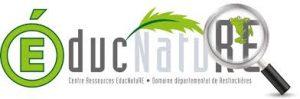 logo_educnature